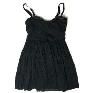 One Teaspoon Dresses - NWT One Teaspoon Vanity Fair Beaded Dress